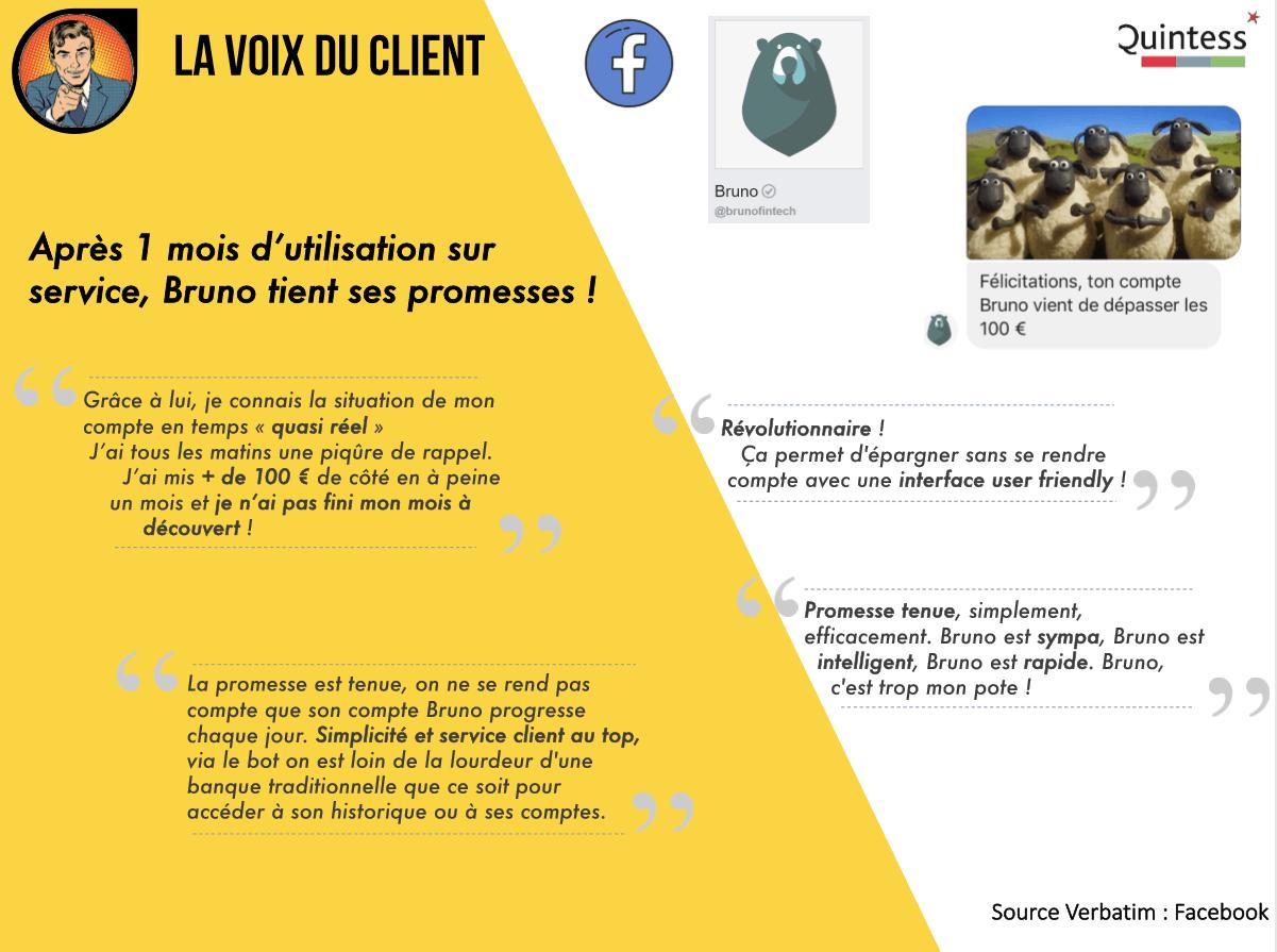 Bruno8
