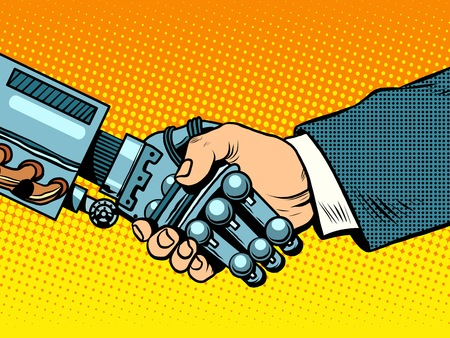 Chatbot, une nouvelle opportunité pour réinventer l'Expérience client