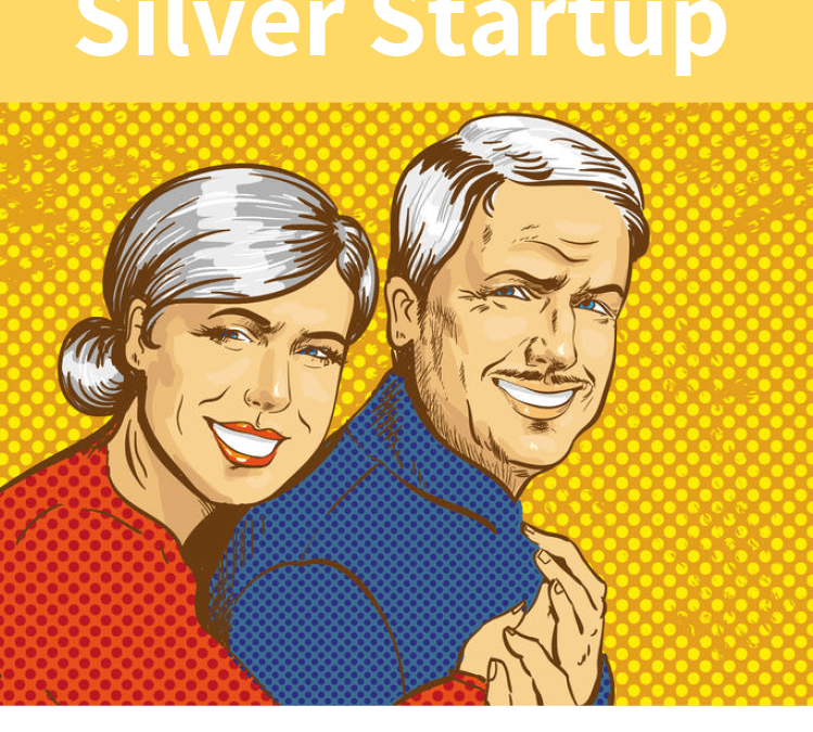 Silver Startup