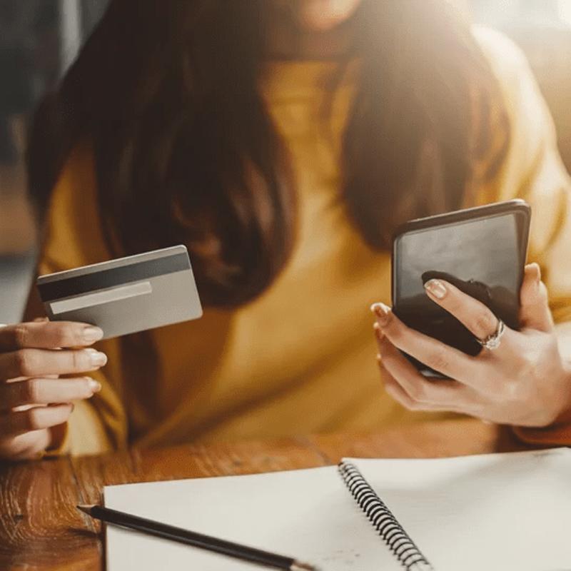 Un achat en ligne ? L'application bancaire sera bientôt obligatoire