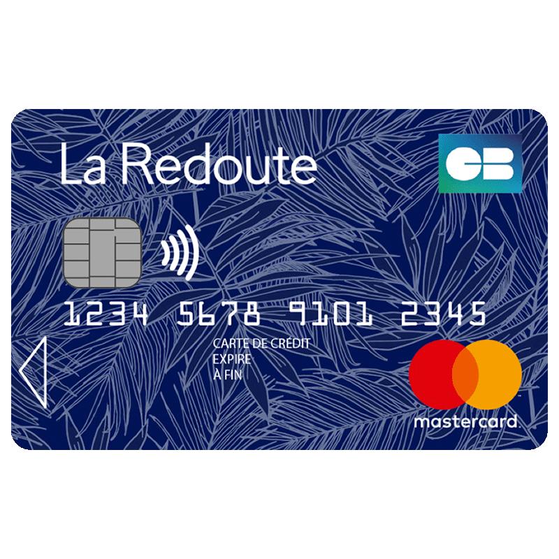 Apple lance Apple Card, sa propre carte de paiement