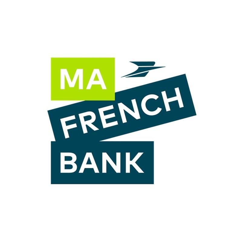 Ma French Bank : la nouvelle banque 100% mobile lancée officiellement !