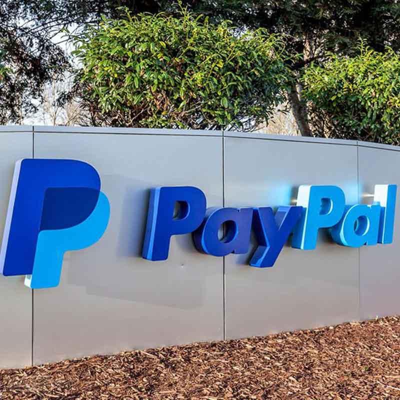 Paypal se retire du projet de cryptommaine de Facebook