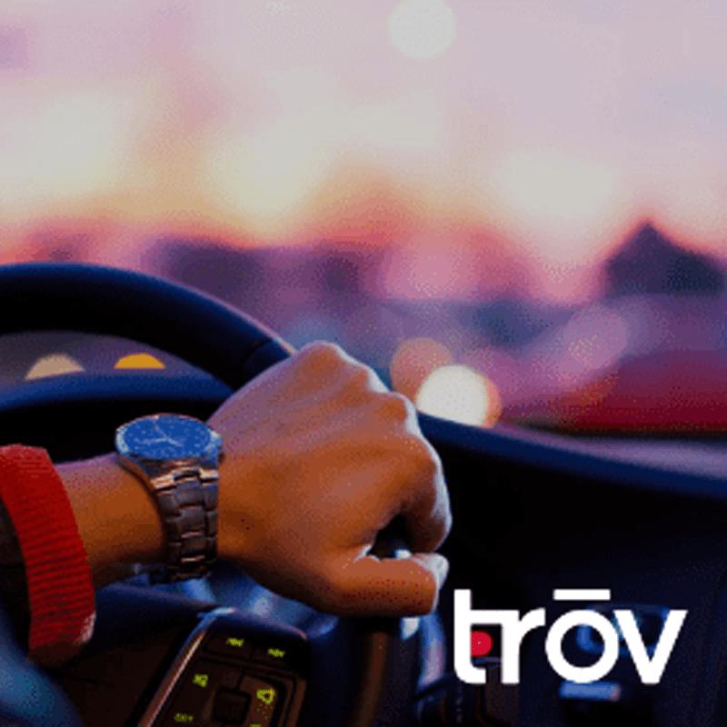 Trōv assure les nouvelles mobilités, avec PSA