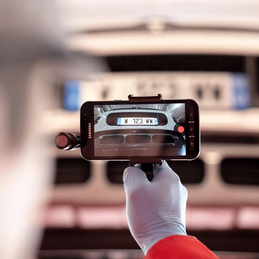 Des distributeurs automobiles toujours très en retard dans leur transformation digitale