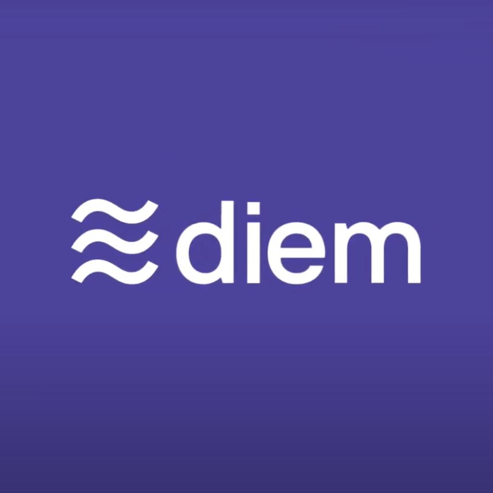 Facebook veut accélérer et lancer Diem à partir de janvier 2021