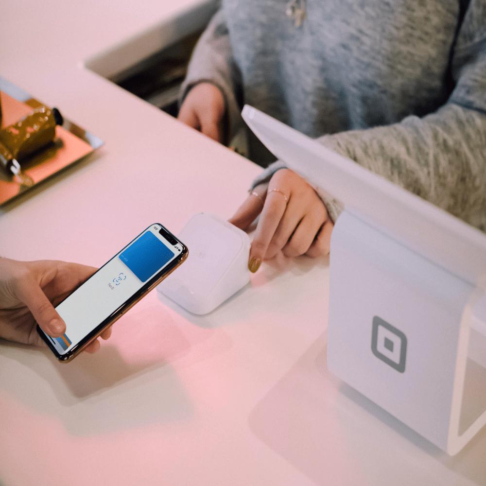 La crise sanitaire fait prendre conscience aux banques de leurs retards sur la digitalisation