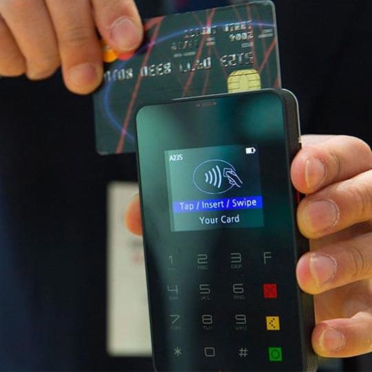 Swan lève 5M€ pour permettre à toute entreprise de devenir une Fintech